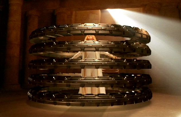 http://images.wikia.com/stargate/images/a/a3/Rings11.jpg