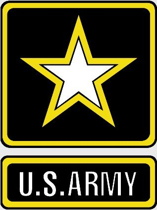 image army logo jpg stargate wiki army reserve logo pictures army symbol pictures
