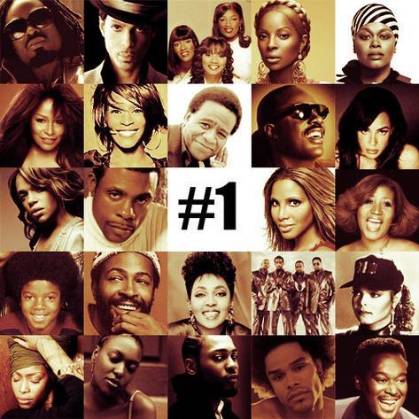 Various - Dancehall Stylee: The Best Of Reggae Dancehall Music Vol. 1