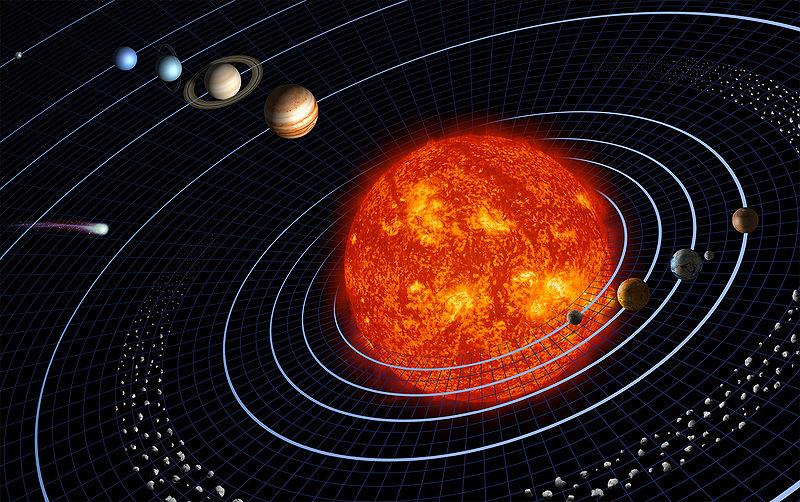 Sistema_solar.jpg