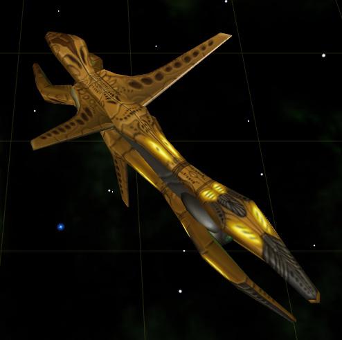 8472 Battleship
