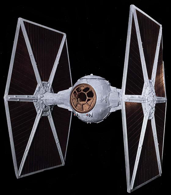 http://images.wikia.com/starwars/images/0/03/Tiefighterfull.jpg