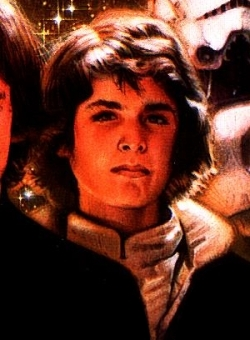 Jedi Prince - Wookieepedia, the Star Wars Wiki