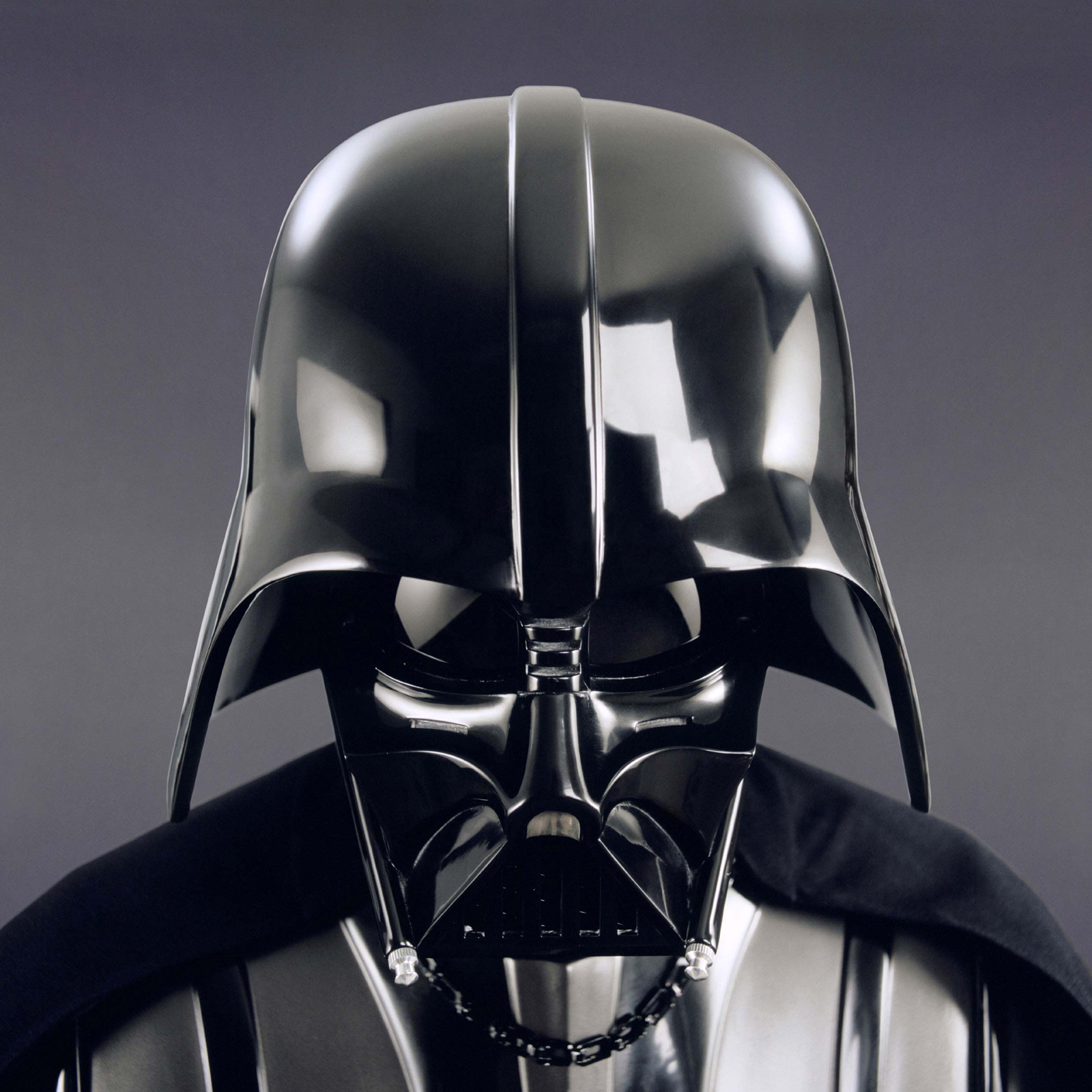 User:QuentinGeorge/Kendalina - Wookieepedia, the Star Wars Wiki
