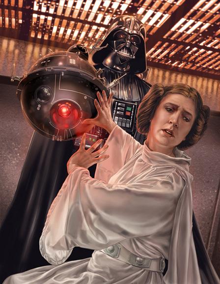 http://images.wikia.com/starwars/images/1/12/I'llNeverTell.jpg