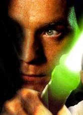 Obi Wan Kenobi Personality | RM.