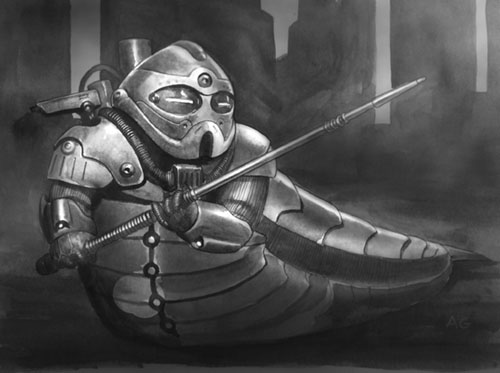 http://images.wikia.com/starwars/images/3/36/Hutt_Armor.jpg