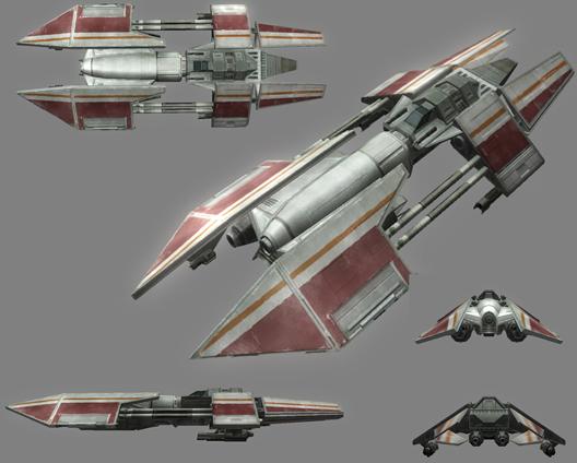 Rihkxyrk_Heavy_Starfighter.jpg