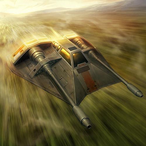Star Wars Weapons List. lasers and harpoon gun.