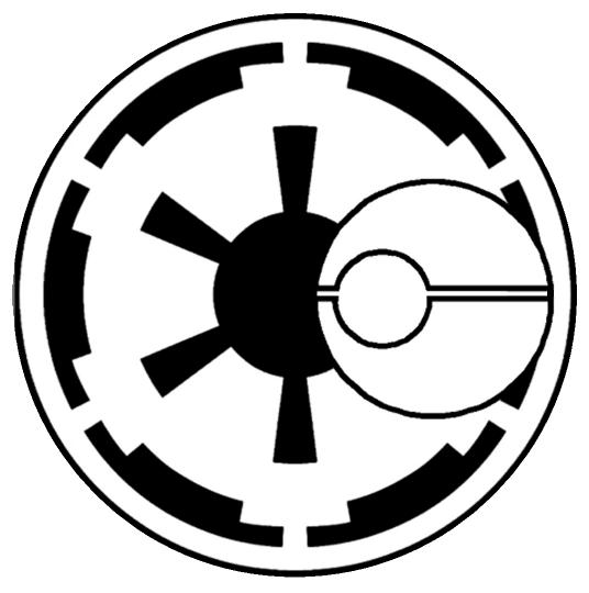 star wars republic symbol. AEA symbol.png 69586 bytes