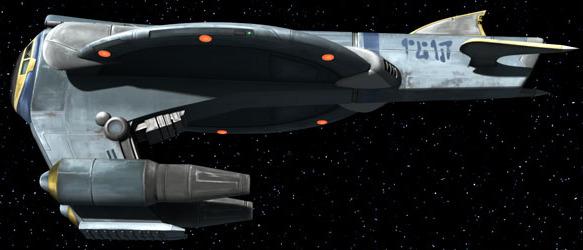 http://images.wikia.com/starwars/images/6/6a/Pantoran_Cruiser.jpg