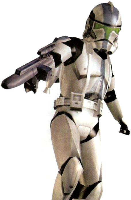 Clone_Jet_Trooper.jpg