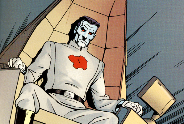 IMAGE(http://images.wikia.com/starwars/images/6/6b/Thrawndeathjpg.jpg)