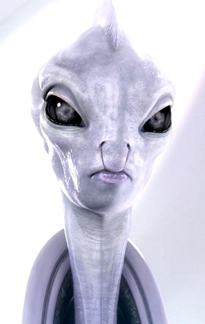 Image - Lama Su.jpg - Wookieepedia, the Star Wars Wiki