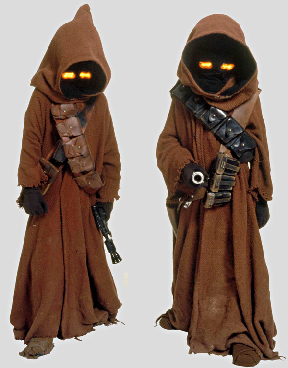 jawas