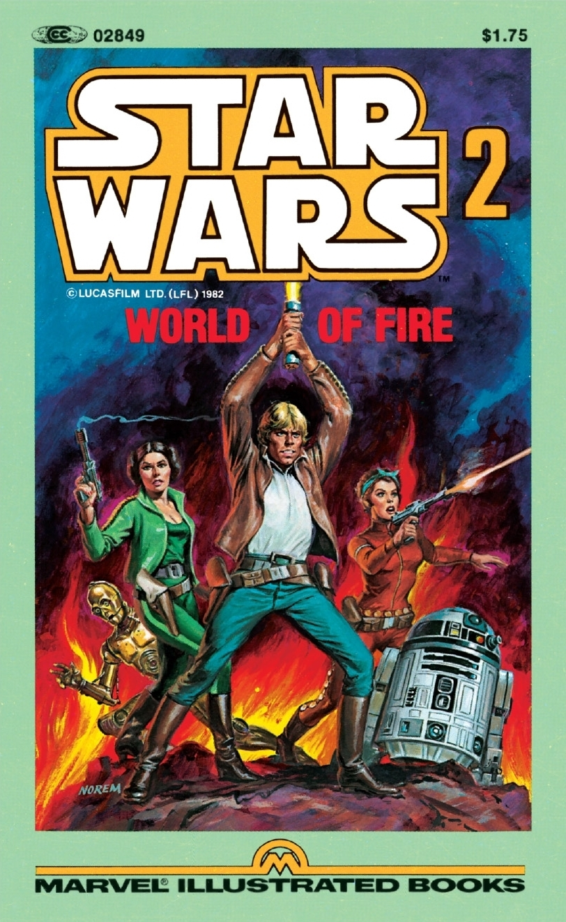 http://images.wikia.com/starwars/images/7/76/World_of_Fire.jpg