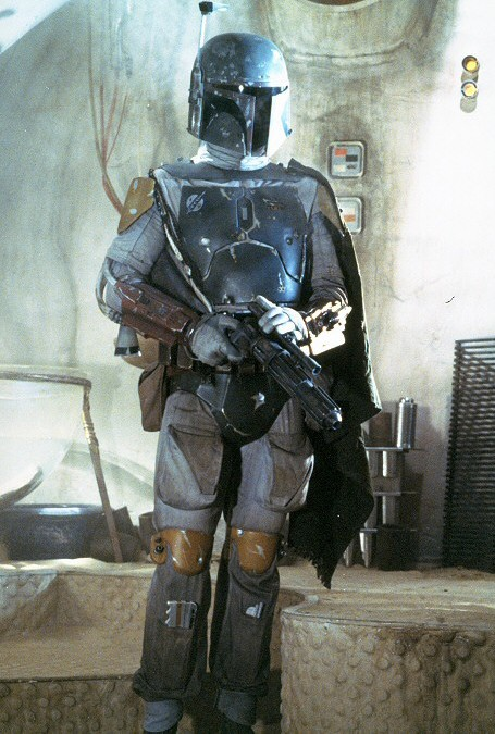 http://images.wikia.com/starwars/images/8/88/Boba-rotjcut.jpg