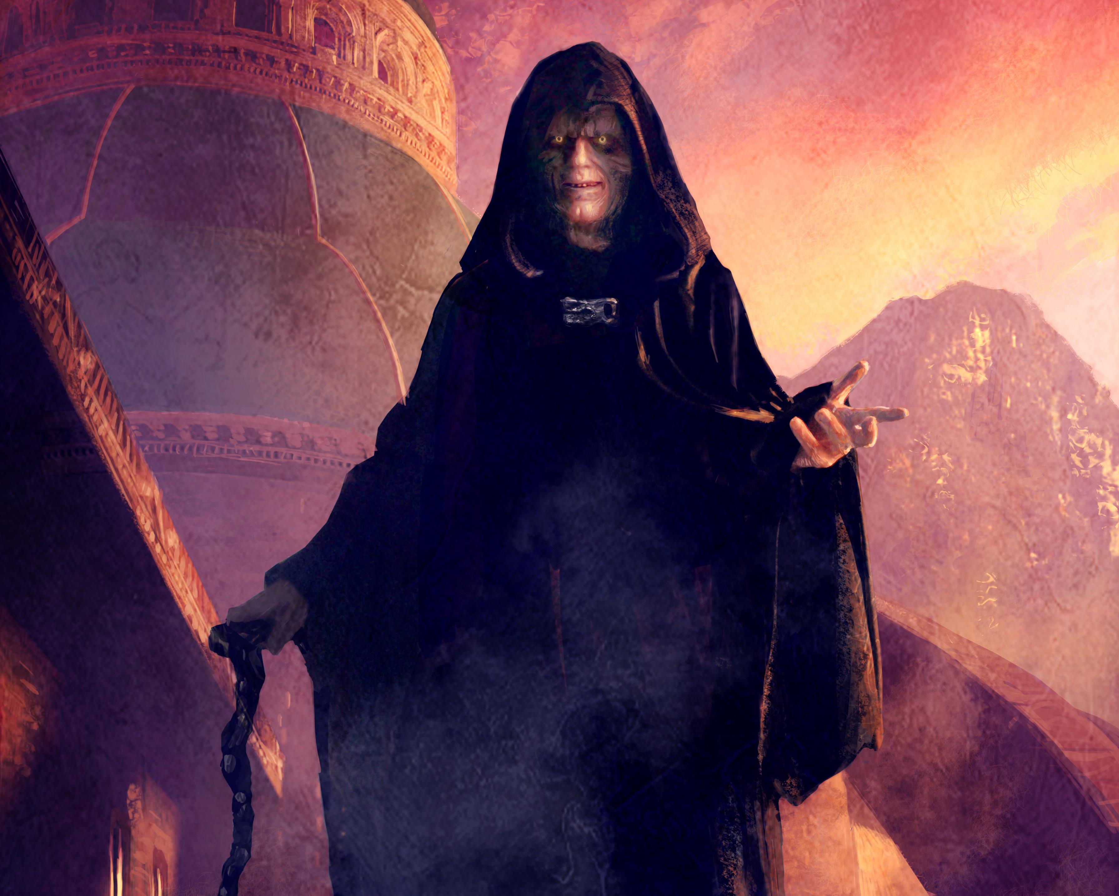 File:Emperor Palpatine.jpg