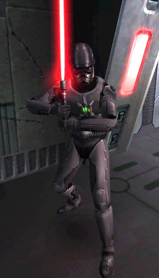 Les différents corps d'armée des Troupes Impériales Shadowtrooper-JO