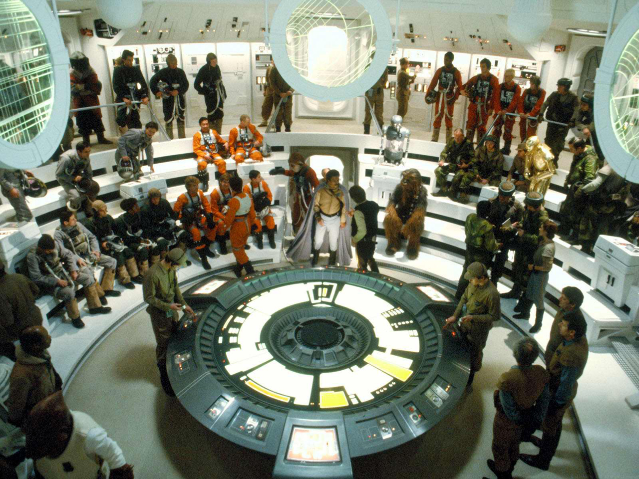 Image Home One Briefing Wookieepedia The