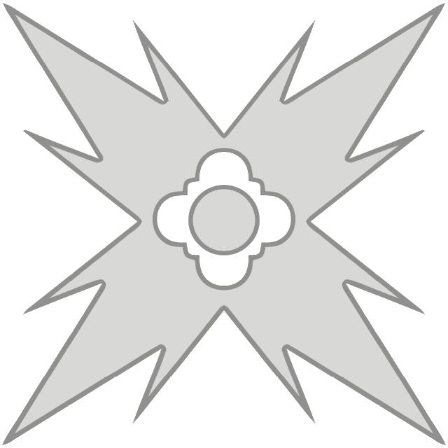 dark matter symbol - photo #47