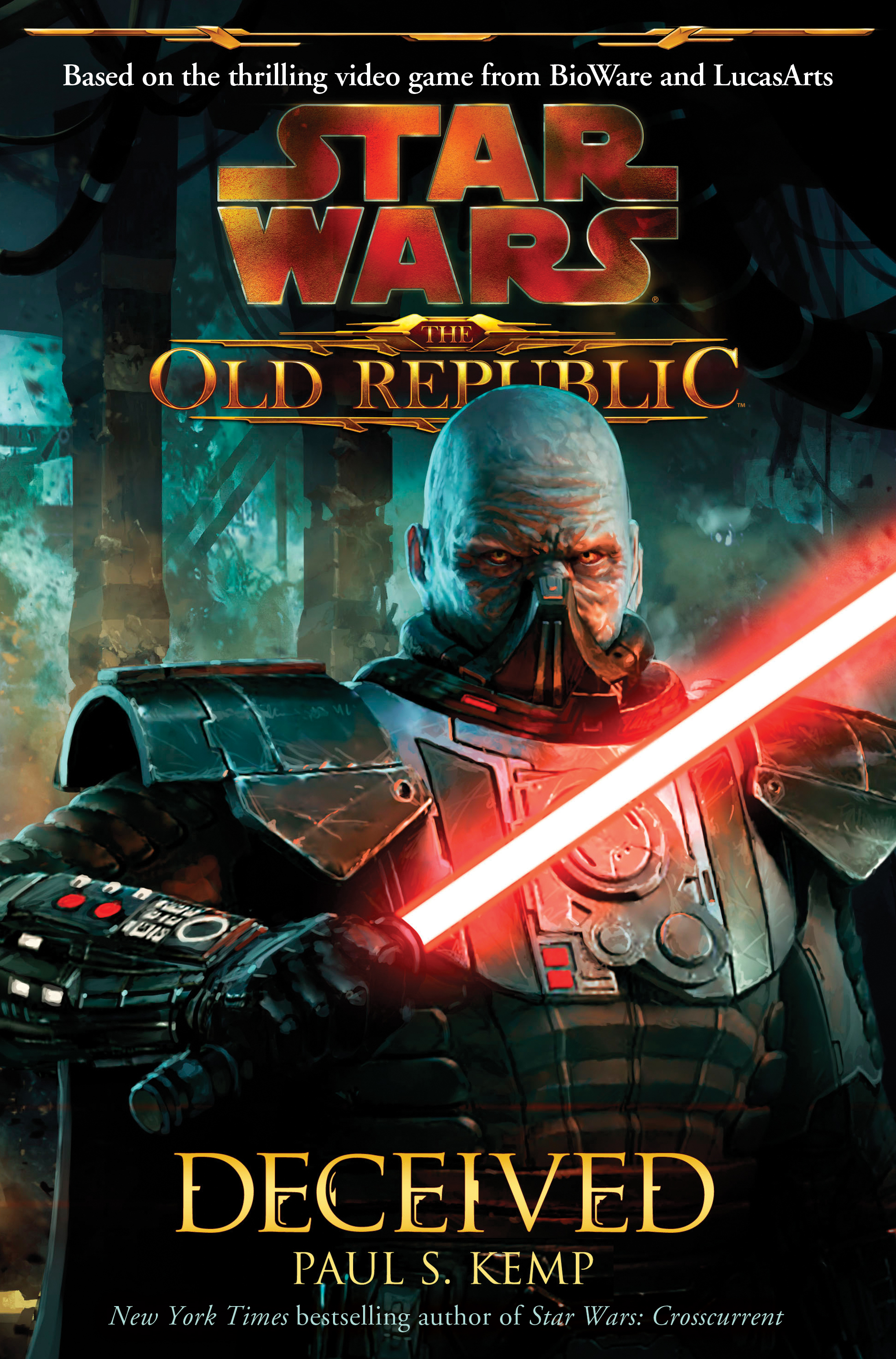 http://images.wikia.com/starwars/images/c/cd/Swtor_deceived_cover.jpg
