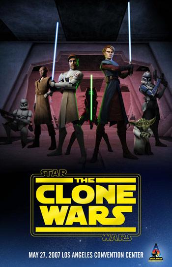 Star Wars: The Clone Wars (TV series) - Wookieepedia, the Star Wars Wiki