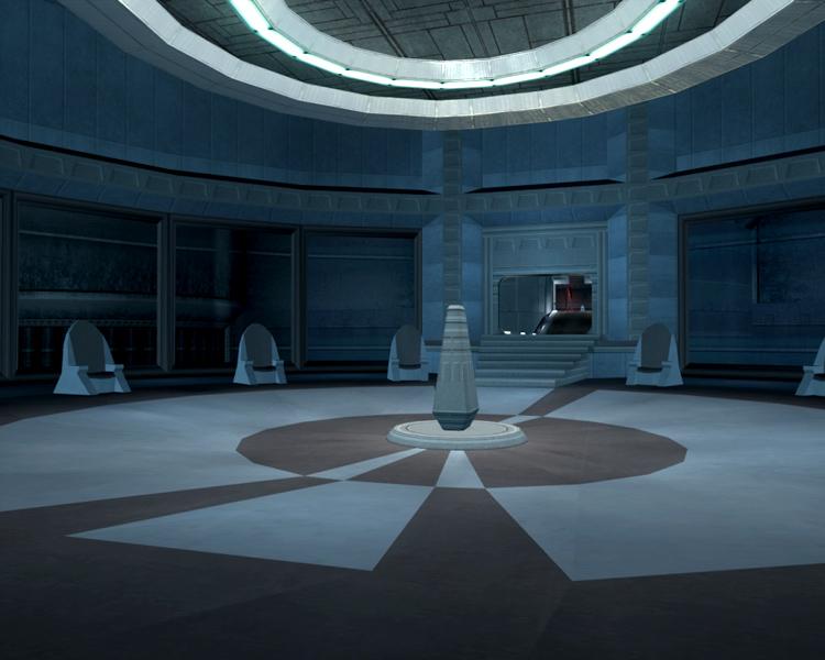 http://images.wikia.com/starwars/images/e/e2/Telos_council_chamber.jpg