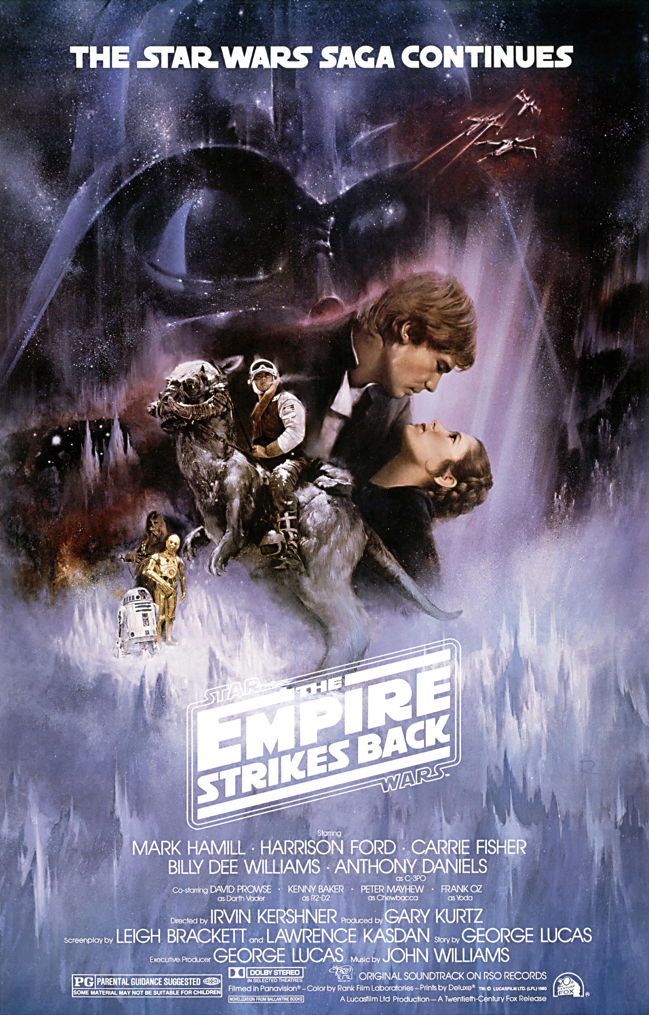 Empire_strikes_back_old.jpg (1369×2125)