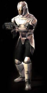 Sithtroopermodel.jpg