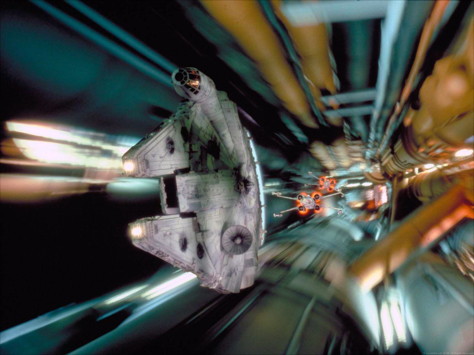 http://images.wikia.com/starwars/images/e/ec/DS2_attack_run.jpg