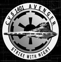 Avenger_logo.jpg