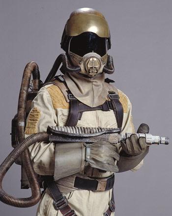 general news 1 6 bomb squad clone trooper ordnance specialist. Black Bedroom Furniture Sets. Home Design Ideas