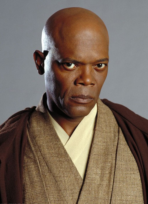 Mace Windu - Wookieepedia, the Star Wars Wiki