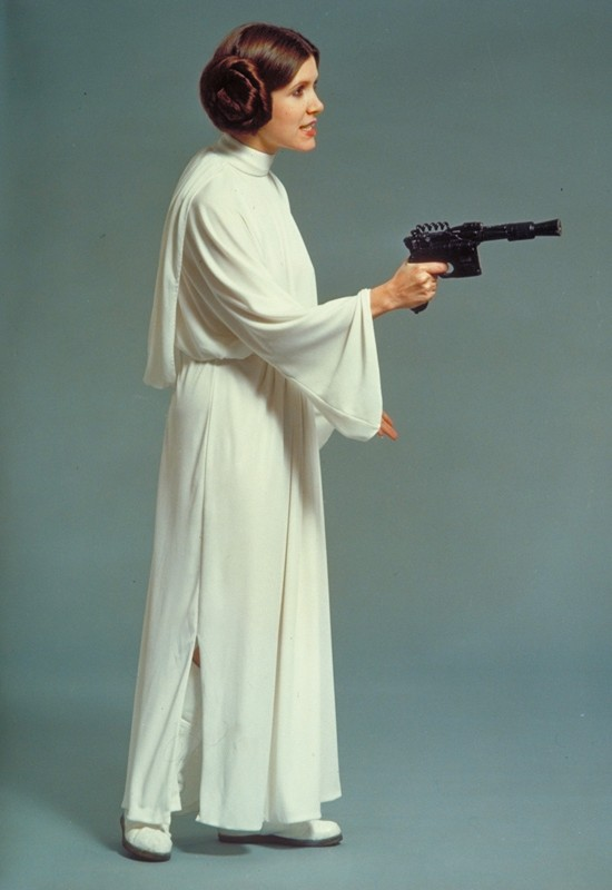 Leia_photomasher.jpg