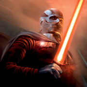 http://images.wikia.com/starwars/images/thumb/0/0e/DarthMalakartwork.jpg/180px-DarthMalakartwork.jpg