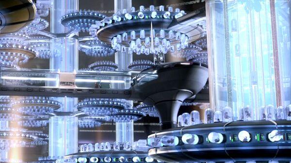 http://images.wikia.com/starwars/images/thumb/2/27/Kamino_Facility.jpg/600px-Kamino_Facility.jpg