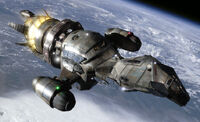 http://images.wikia.com/starwars/images/thumb/e/e5/Serenity-firefly.jpg/200px-Serenity-firefly.jpg