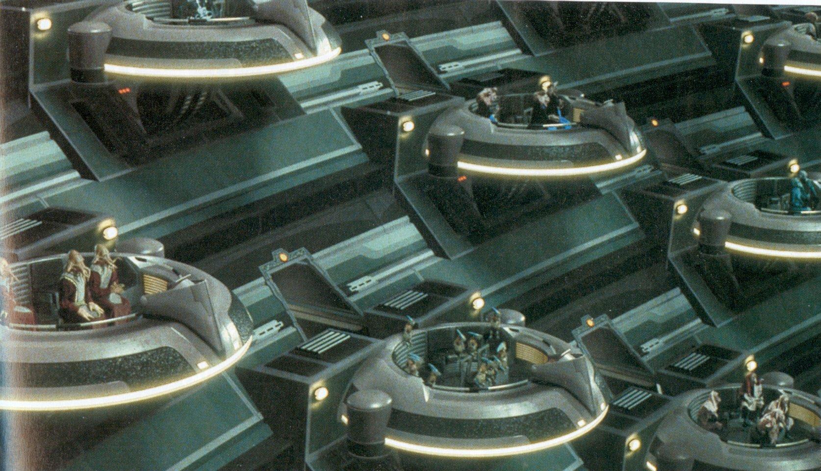 Senate_Aliens.jpg