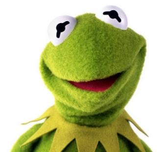Kermit_the_Frog_emote.PNG