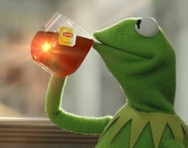 Kermit_the_Frog_sipping_tea.jpg
