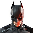 Batman_emote.PNG