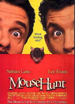 MouseHunt - Steampunk Wiki