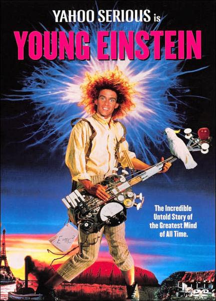 YoungEinstein.jpg
