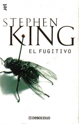 Cafe El King Gallo En Moron Ciego De Avila