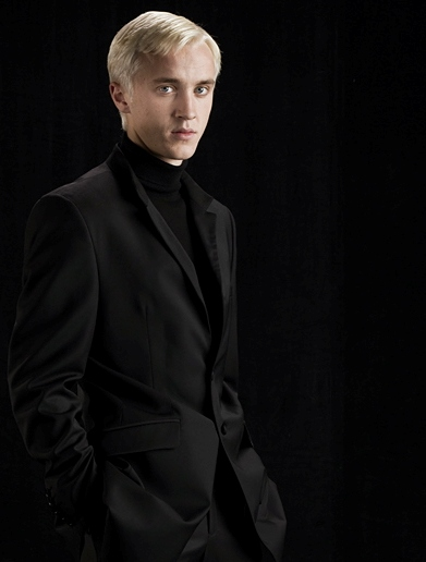 Draco L. Malfoy Draco_Malfoy_hp6pr0003