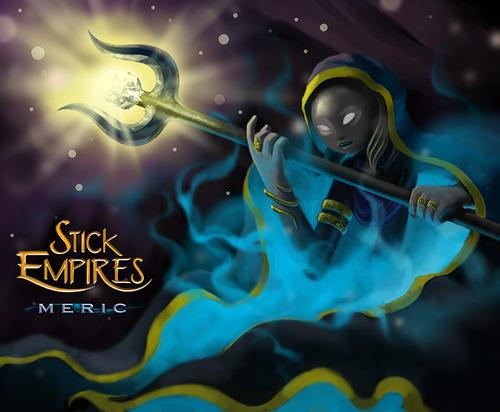 Image - Meric.jpg - Stick Empires Wiki