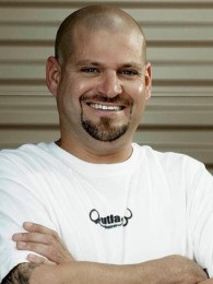 to dave hester on storage wars? | chacha, What happened to dave hester