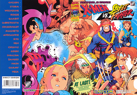 X-Men_vs_Street_Fighter_flyer.png