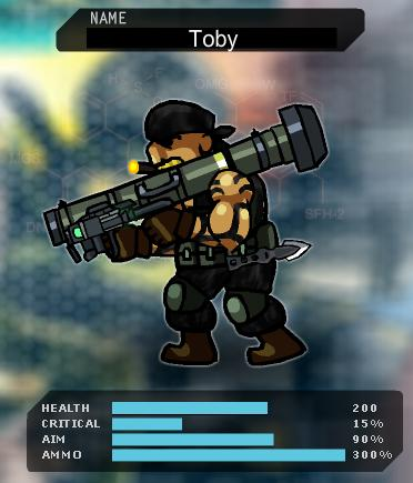 Image mymerc jpg strike force heroes 2 wiki